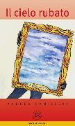 Cover-Bild zu Il cielo rubato