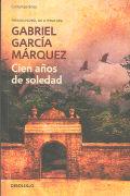 Cover-Bild zu Cien años de soledad