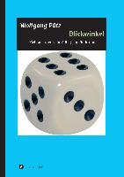 Cover-Bild zu Blickwinkel von Pütz, Wolfgang