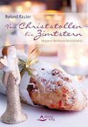 Cover-Bild zu Von Christstollen bis Zimtstern von Rauter, Roland
