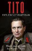Cover-Bild zu Tito