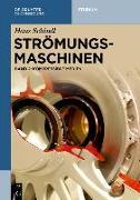 Cover-Bild zu Schindl, Hans: Kompressible Medien (eBook)