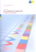 Cover-Bild zu Lerncoaching im Unterricht von Eschelmüller, Michele