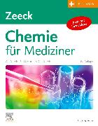 Cover-Bild zu Chemie für Mediziner