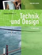 Cover-Bild zu Stuber, Thomas: Technik und Design - Grundlagen