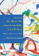Cover-Bild zu Handbuch der naturwissenschaftlichen Bildung (eBook) von Lück, Gisela
