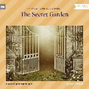 Cover-Bild zu The Secret Garden (Unabridged) (Audio Download) von Burnett, Frances Hodgson