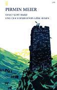 Cover-Bild zu Sankt Gotthard und der Schmied von Göschenen von Meier, Pirmin