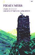 Cover-Bild zu Sankt Gotthard und der Schmied von Göschenen (eBook) von Meier, Pirmin