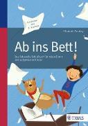 Cover-Bild zu Ab ins Bett! (eBook) von Pantley, Elizabeth