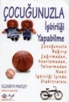 Cover-Bild zu Cocugunuzla Isbirligi Yapabilme von Pantley, Elizabeth
