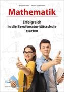 Cover-Bild zu Mathematik von Häni, Benjamin