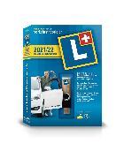 Cover-Bild zu Verkehrstheorie.ch USB-Stick 2021/22