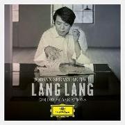 Cover-Bild zu Goldberg Variations (Standard Edition)