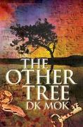 Cover-Bild zu Other Tree (eBook) von Mok, Dk