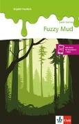 Cover-Bild zu Fuzzy Mud von Sachar, Louis