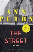 Cover-Bild zu The Street