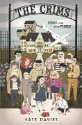 Cover-Bild zu Davies, Kate: The Crims
