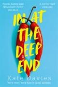 Cover-Bild zu Davies, Kate: In at the Deep End