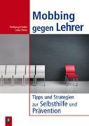 Cover-Bild zu Mobbing gegen Lehrer von Kindler, Wolfgang