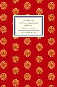 Cover-Bild zu Die Geschichte der Herzogin Anna Amalia Bibliothek