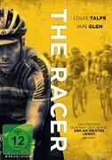 Cover-Bild zu Kieron J. Walsh (Reg.): The Racer