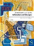 Cover-Bild zu Betriebswirtschaft für Führungskräfte: Fallstudien und Übungen (eBook) von Waibel, Roland