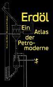 Cover-Bild zu Steininger, Benjamin: Erdöl