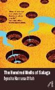 Cover-Bild zu Harruna Attah, Ayesha: The Hundred Wells of Salaga (eBook)