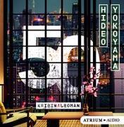 Cover-Bild zu Yokoyama, Hideo: 50