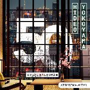 Cover-Bild zu Yokoyama, Hideo: 50 (Audio Download)