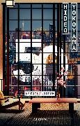 Cover-Bild zu Yokoyama, Hideo: 50 (eBook)