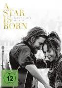 Cover-Bild zu A Star Is Born von Clay, Andrew Dice (Schausp.)