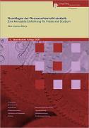 Cover-Bild zu Grundlagen der Finanzmathematik/ -statistik von Lüscher-Marty, Max