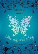 Cover-Bild zu Arold, Marliese: Der magische achte Tag
