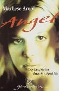Cover-Bild zu Arold, Marliese: Angel (eBook)