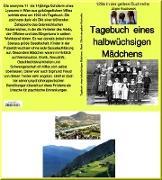 Cover-Bild zu Tagebuch eines österreichischen Mädchens um 1901 - Band 129 in der gelben Buchreihe bei Jürgen Ruszkowski (eBook) von Anonym Um 1900, Rita