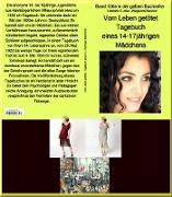 Cover-Bild zu Vom Leben getötet - Tagebuch eines 14-17jährigen Mädchens - Band 130e in der gelben Buchreihe bei Jürgen Ruszkowski (eBook) von K. - Anonym (alias Grete Machan), Liesbeth