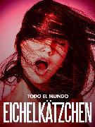 Cover-Bild zu Eichelkätzchen (eBook) von Anonym