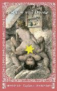 Cover-Bild zu Sturm und Drang (eBook) von Anonym
