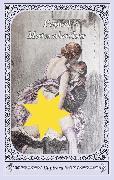 Cover-Bild zu Peperl Mutzenbacher (eBook) von Anonym