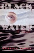 Cover-Bild zu Ekman, Kerstin: Blackwater