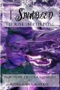 Cover-Bild zu I Stumbled to Rise in Purpose von Harris, Ronjeanna