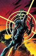 Cover-Bild zu The Wild Storm: Michael Cray Vol. 1 von Hill, Bryan