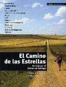 Cover-Bild zu El Camino de las Estrellas