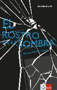 Cover-Bild zu El rostro de la sombra