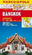 Cover-Bild zu Bangkok. 1:15'000