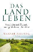 Cover-Bild zu Das Landleben