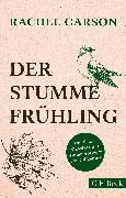 Cover-Bild zu Der stumme Frühling