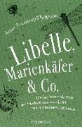 Cover-Bild zu Libelle, Marienkäfer & Co